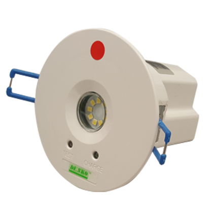 LED Emergency & EXIT Light. More options here. Price from