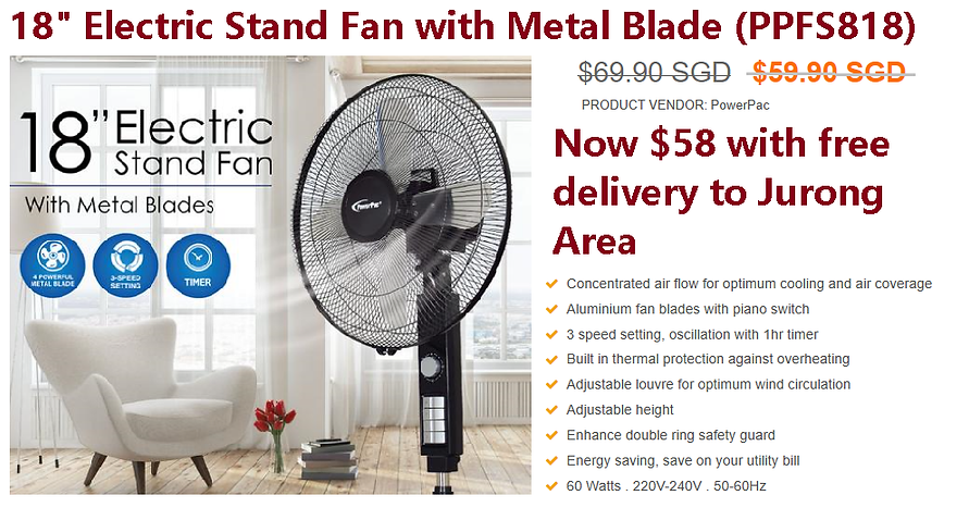 PPFS818 18 inch Stand Fan.png