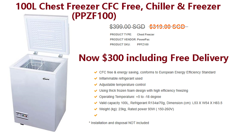 PPZF100 100L Chest Freezer.png