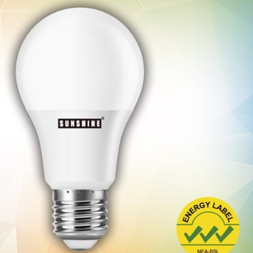 E27 LED Bulbs. More Options Here. Price from