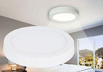 Surface Mount LED