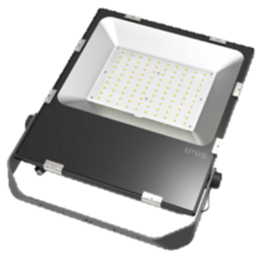 LED IP65 Flood Light. Please Click Here. Price from