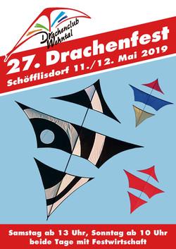Flugblatt A4_2019