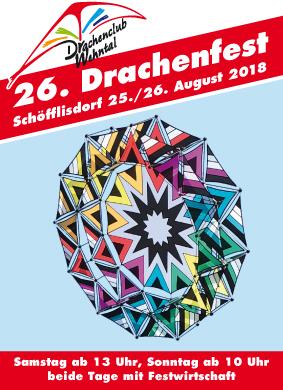 Flugblatt A4_2018