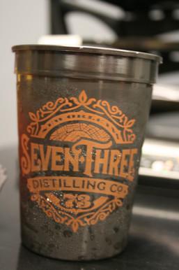 73 Distillery