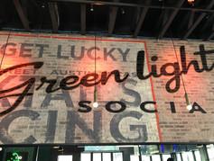 Greenlight Social Club