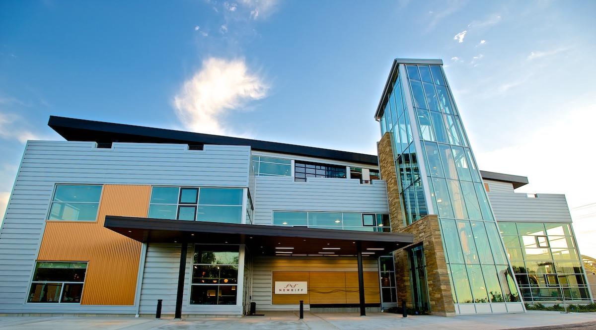 NR Building.jpg