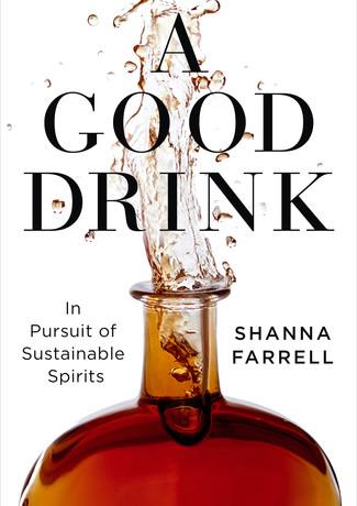 9781642831436_Farrell_A Good Drink.jpg