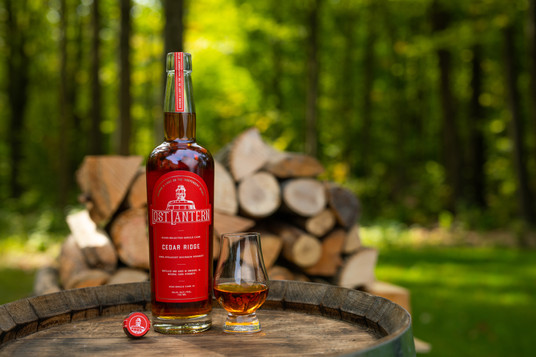 LostLantern_Cedar Ridge Bourbon2.jpg