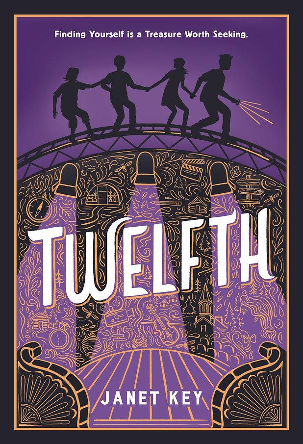 Twelfth_rd5_purple[1].jpg