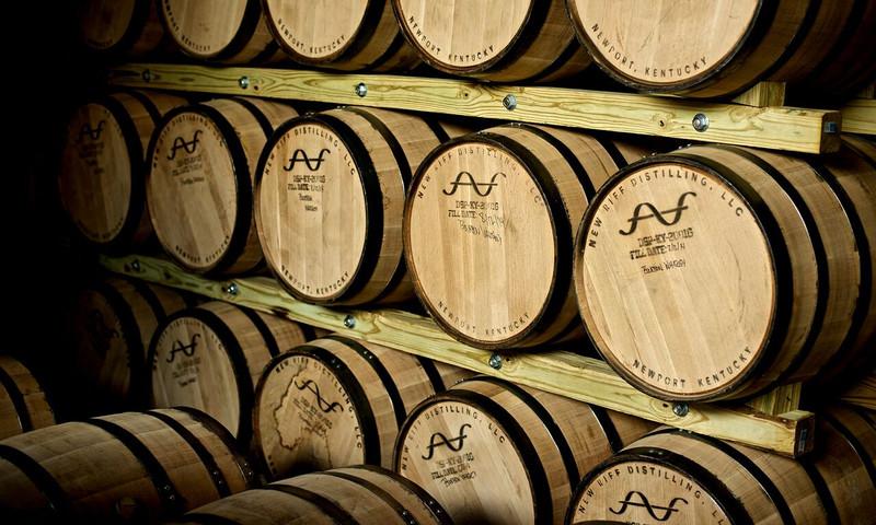 Barrels Stacked.jpg