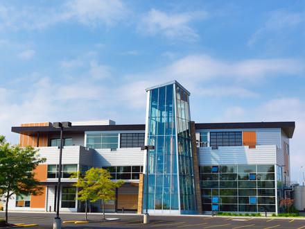 NR Building A.jpg
