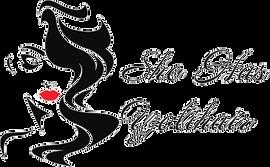 Logo - Transparent Background 1.png