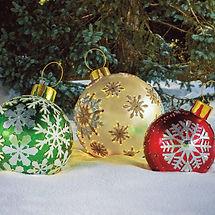 Oversized-Christmas.jpg