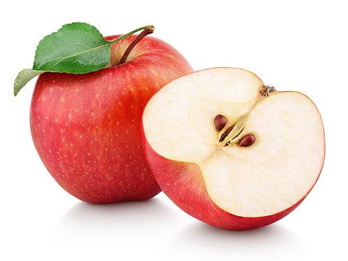 Apfel Gala 500g