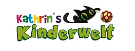 kathrins-kinderwelt_logo.png