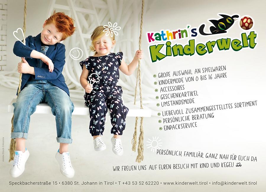 kathrins-kinderwelt_flyer.png