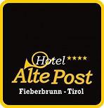hotel-restaurant-alte-post_logo.jpg
