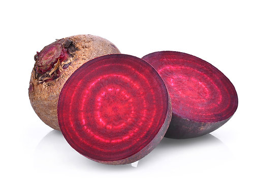 Rote Bete 500g