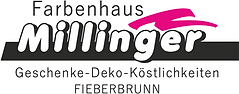 millinger_logo.png