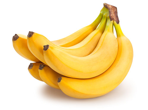 Bananen ca. 500g