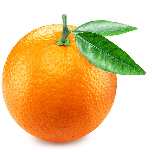 Orangen ca. 500g