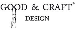 Good and Craft_Logo.jpg