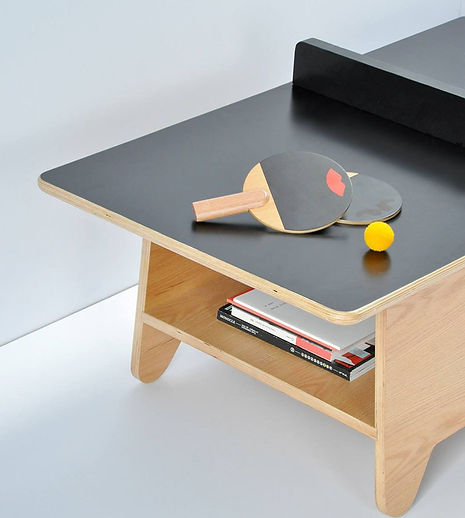 ping-pong-coffee-table-birch-edition2-II