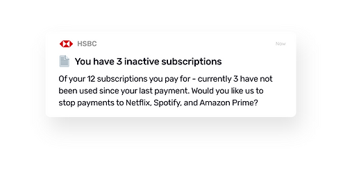 Subscription Notification 2.png