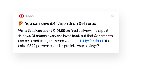 Deliveroo Notification.png