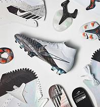 Nike 2.png