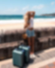Away Medium Luggage.jpg