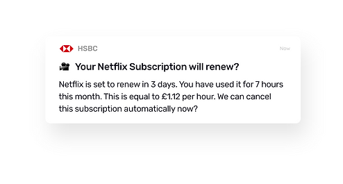 Netflix notification.png
