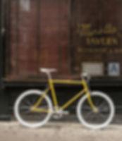 Tokyo Bike Single Speed.jpg