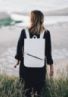 zand-erover backpack.jpg