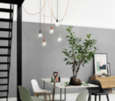 Muuto Pendant Light.jpg