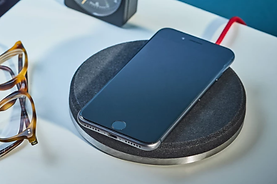 Grovemade Wireless Iphone Charger.png