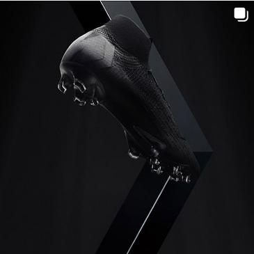 Nike Insta 6.png