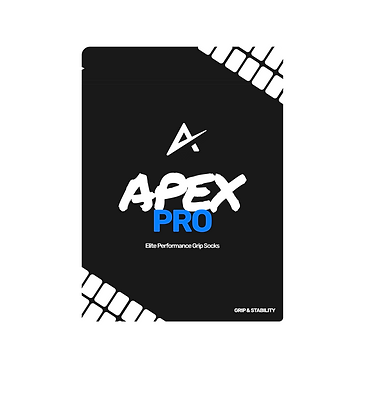 Apex Pro Packaging Sample.png