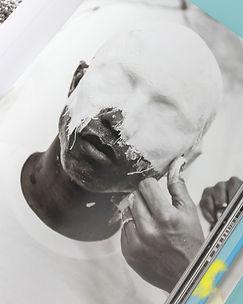 pharrell-mendo-book-13-2000x2500-c-defau