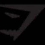 149_logo.png