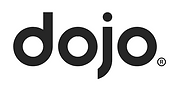 Dojo Logo.png