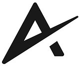 Apex Logo 2 White UPDATE.png