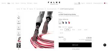 Falke.png