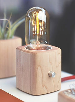 Maple Lamp.jpg
