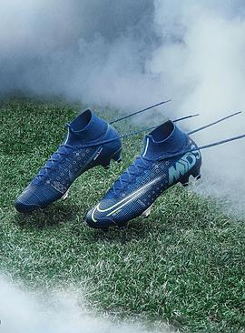 Nike Mercurial.png