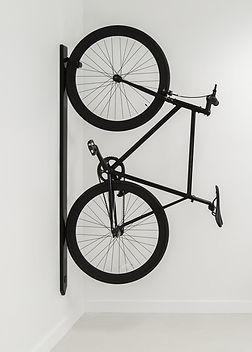 Artifox Bike Rack.jpg