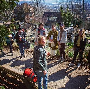permaterra_workshop_krauterwanderung_luc