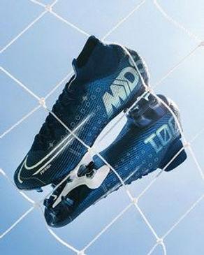 Nike Mercurial SocialMedia Image.jpg