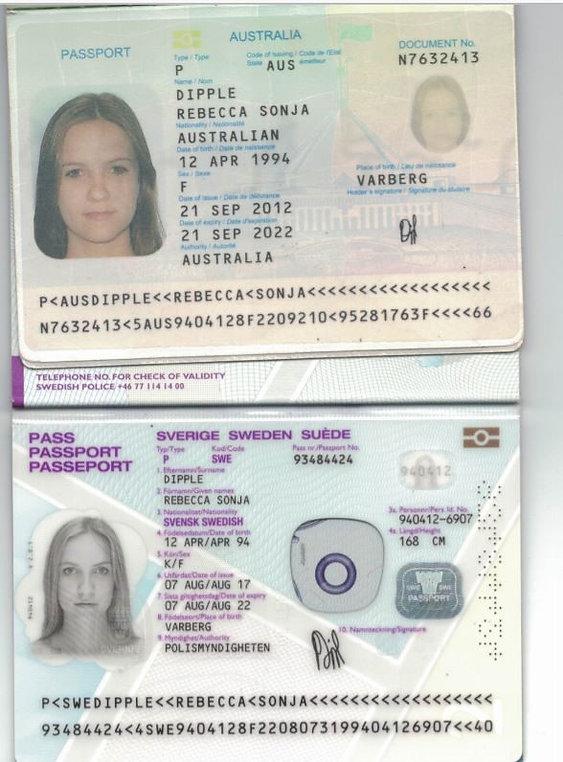 RD Passports.jpg
